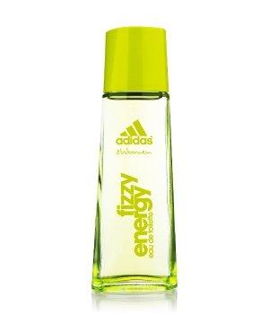 Adidas Fizzy Energy EDT 30 ml Parfum