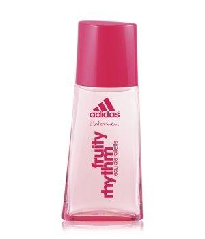 Adidas Fruity Rhythm  Eau de Toilette für Damen
