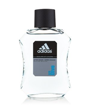Adidas Ice Dive After Shave Lotion 100 ml