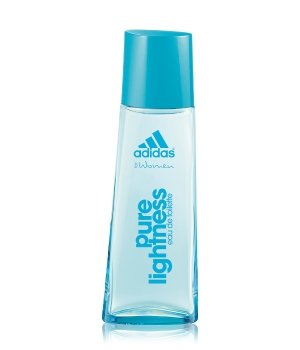 Adidas Pure Lightness  Eau de Toilette für Damen