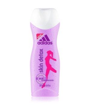 Adidas Skin Detox  Duschgel für Damen