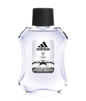 Adidas UEFA Champions League Arena After Shave ...