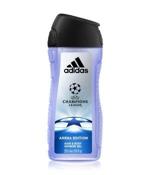 Adidas UEFA Champions League Arena Duschgel für Herren