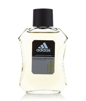 Adidas Victory League  After Shave Lotion für Herren