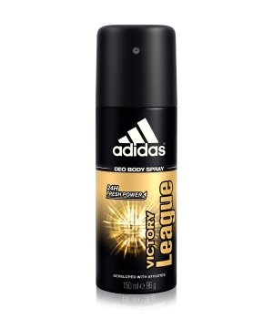 Adidas Victory League  Deospray für Herren