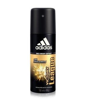 Adidas Victory League Deospray 150 ml