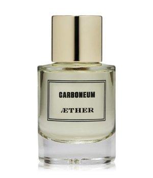 Aether Carboneum  Eau de Parfum für Damen und Herren