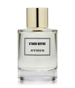 Aether Ether Oxyde  Eau de Parfum für Damen und Herren