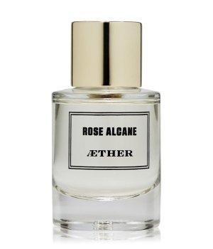 Aether Rose Alcane  Eau de Parfum für Damen und Herren