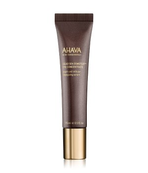 AHAVA Dead Sea Osmoter™ Eye Concentrate Augenserum für Damen