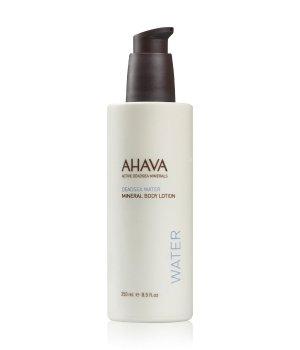 AHAVA Deadsea Water Mineral Bodylotion für Damen