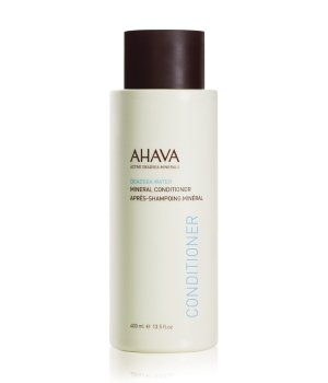 AHAVA Deadsea Water Mineral Conditioner für Damen
