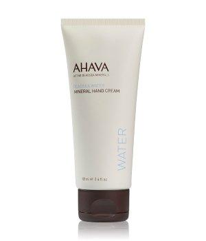 AHAVA Deadsea Water Mineral Handcreme für Damen