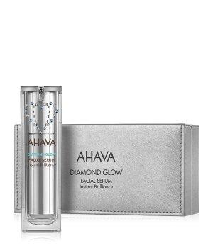 AHAVA Diamond Glow  Gesichtsserum für Damen