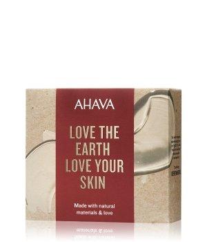 AHAVA Love the Earth Love your Skin Naturally Refreshing Körperpflegeset für Damen