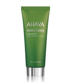 AHAVA Mineral Radiance Cleansing Gel Reinigungsgel für Damen