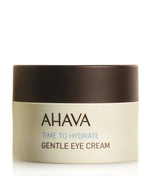 AHAVA Time to Hydrate Gentle Augencreme für Damen