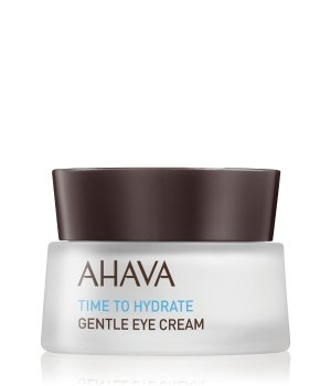 AHAVA Time to Hydrate Gentle Augencreme für Damen