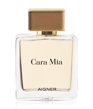 Aigner Cara Mia  Eau de Parfum für Damen