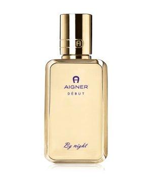 Aigner Début By night Eau de Parfum für Damen
