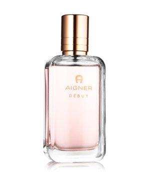 Aigner Début  Eau de Parfum für Damen