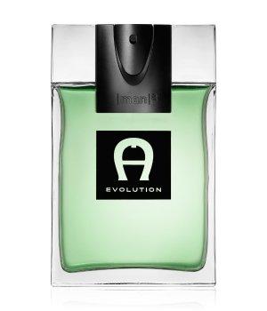 Aigner Man² Evolution Eau de Toilette für Herren