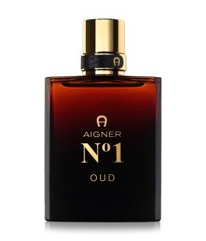 Aigner N°1 Oud Eau de Parfum für Herren