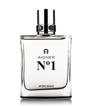 Aigner N°1 After Shave Lotion 100 ml