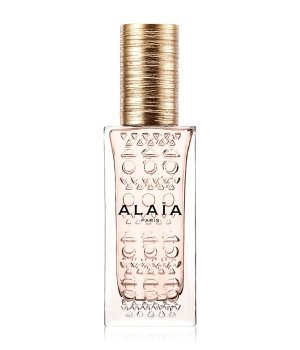 ALAÏA PARIS Alaïa Paris Nude Eau de Parfum für Damen
