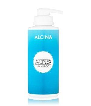 ALCINA AC Plex  Haarshampoo für Damen