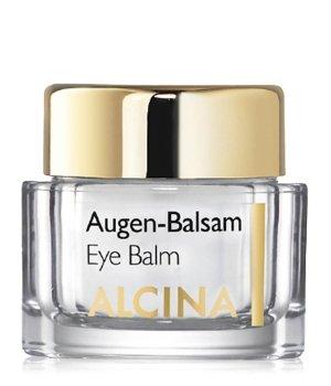 ALCINA Effekt & Pflege  Augenbalsam für Damen und Herren