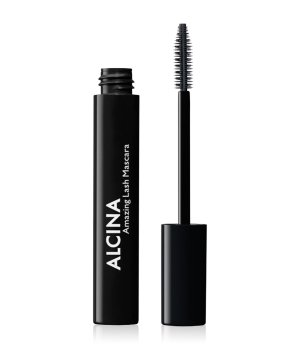 ALCINA Eye Amazing Lash Mascara für Damen