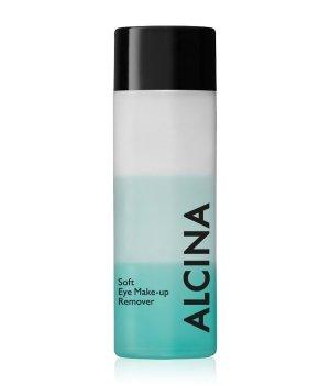 ALCINA Eye Soft Eye Augenmake-up Entferner für Damen