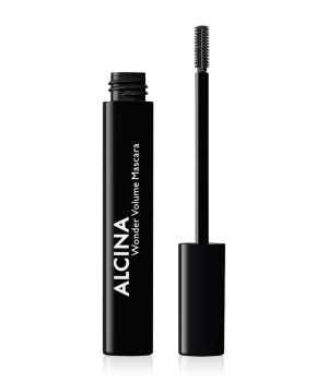 ALCINA Eye Wonder Volume Mascara für Damen