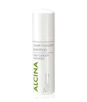ALCINA Haar-Therapie  Haarshampoo für Herren