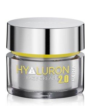 ALCINA Hyaluron 2.0  Gesichtscreme für Damen