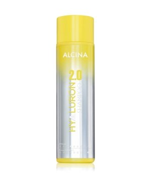 ALCINA Hyaluron 2.0 Haarshampoo