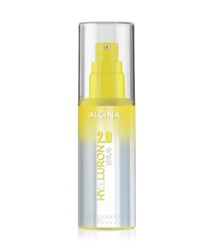 Alcina Pastell Spray Ice Blond Spray Conditioner Bestellen Flaconi