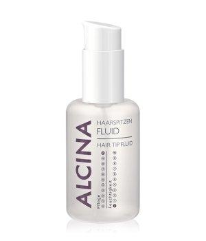 ALCINA Intensive Pflege Haarspitzen-Fluid Haarkur