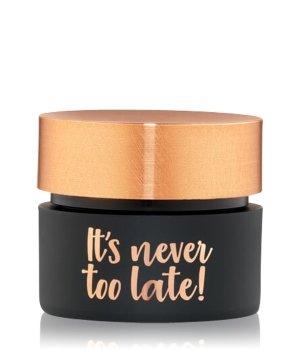 ALCINA It's never too late! Anti-Falten Gesichtscreme für Damen und Herren