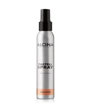 ALCINA Pastell Spray Coral-Rose Spray-Condition...