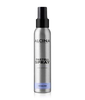 ALCINA Pastell Spray Ice-Blond Spray-Conditioner für Damen und Herren