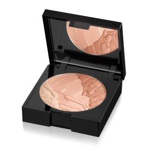 ALCINA Teint Sun Kiss Bronzingpuder für Damen
