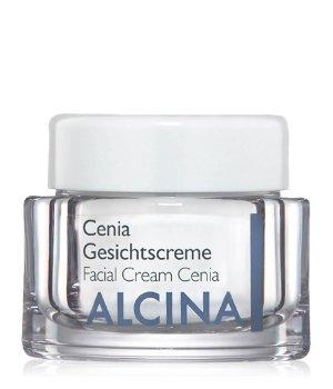 ALCINA Trockene Haut Cenia Gesichtscreme für Damen