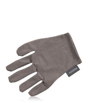Aldo Vandini Comfort Moments Baumwoll Handschuhpaar für Damen und Herren
