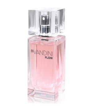 Aldo Vandini Flow Wakame & Pink Grapefruit Eau de Parfum für Damen