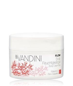 Aldo Vandini Flow Wakame & Pink Grapefruit Körpergel für Damen