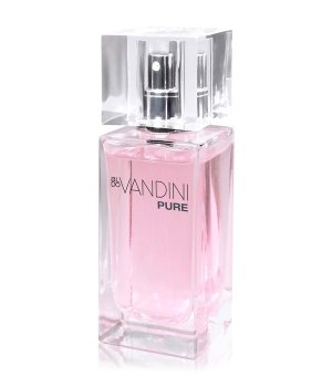Aldo Vandini Pure Baumwolle & Weiße Magnolie Eau de Parfum für Damen