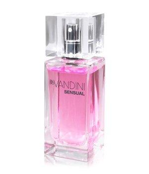 Aldo Vandini Sensual  Eau de Parfum für Damen