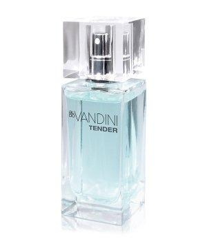 Aldo Vandini Tender Hibiskus & Karitébutter Eau de Parfum für Damen